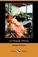 La Faneuse D'Amour (...