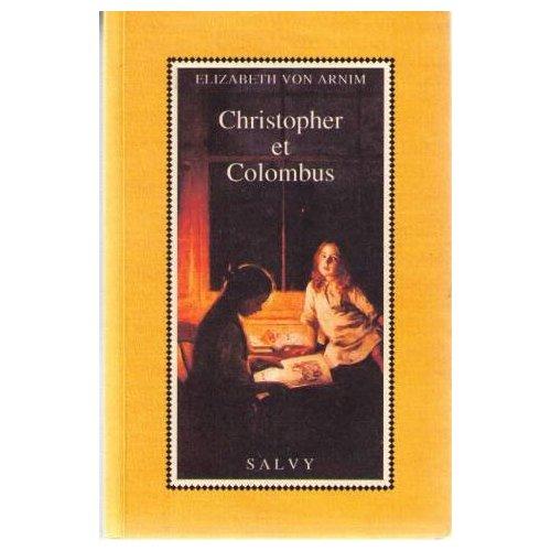 Christopher et Colom...