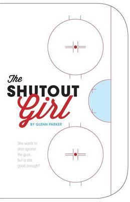 The Shutout Girl