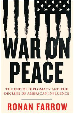 War on Peace