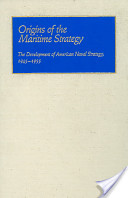 Origins of the Maritime Strategy