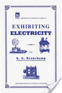 Exhibiting Electricty