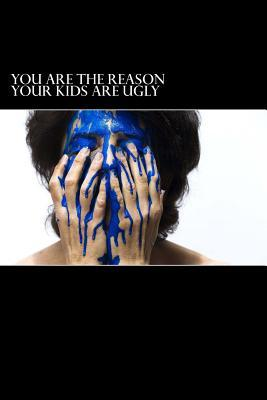 You Are the Reason Y...