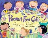 The Peanut-Free Caf�...