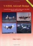 V/STOL Aircraft Design