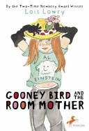 Gooney Bird And The ...