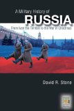 A Military History of Russia