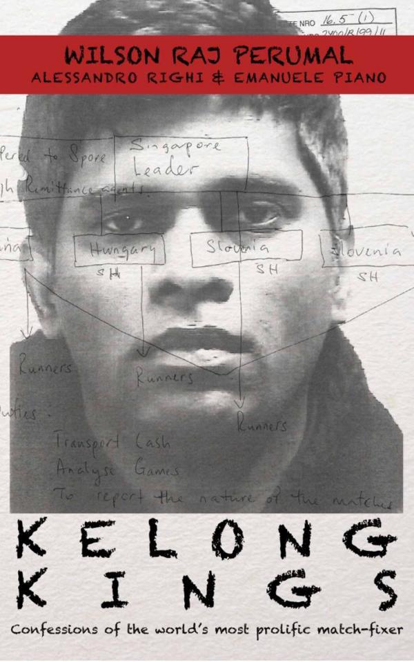 Kelong Kings