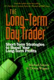 The Long-term Day Trader
