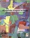 Colorindo Imagens na Web