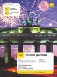 Instant German