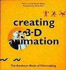 Creating 3d Animatio...