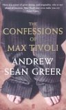 CONFESSIONS OF MAX T...