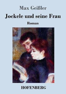 Jockele und seine Frau