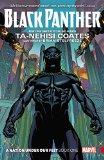 Black Panther: A Nat...