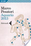 Aquario 2013