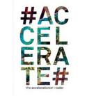 #Accelerate#