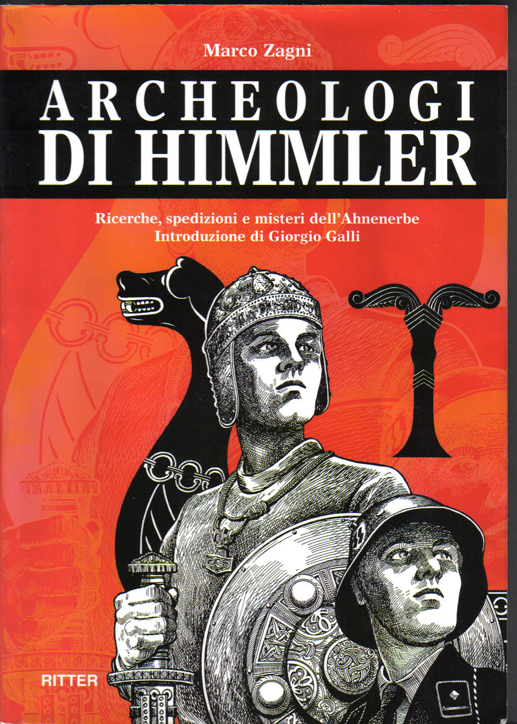Archeologi di Himmler