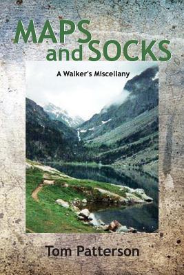 Maps and Socks