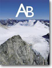 AB Atlante Bresciano n. 95, anno XXIV, estate 2008