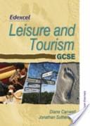 Edexcel leisure and tourism GCSE