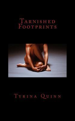Tarnished Footprints