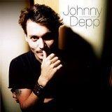 Johnny Depp Calendar 2006
