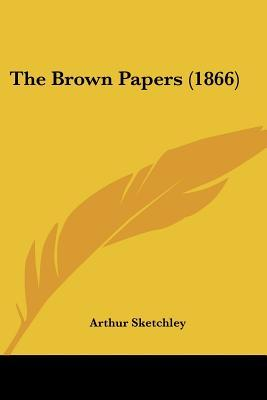 The Brown Papers