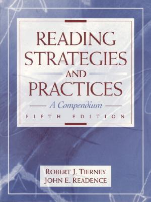 Reading Strategies and Practices