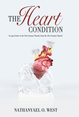 The Heart Condition