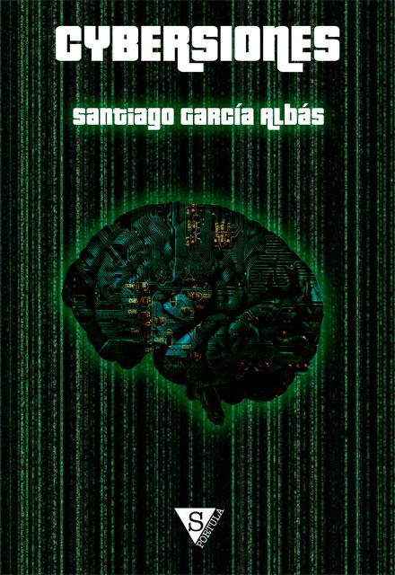 Cybersiones
