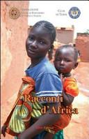 Racconti d'Africa