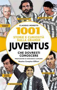 1001 storie e curios...