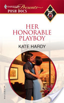 Her Honorable Playboy