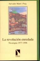 La revolución enredada