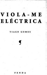 Viola-Me Eléctrica