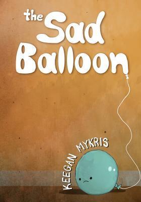 The Sad Balloon