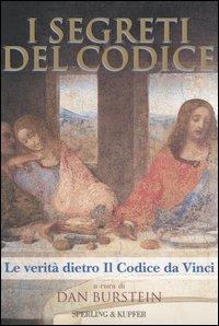 I segreti del Codice