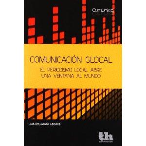 Comunicación glocal