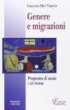 Genere e migrazioni
