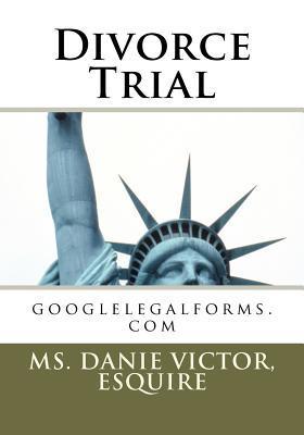 Divorce Trial