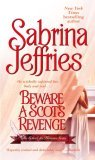 Beware a Scot's Reve...