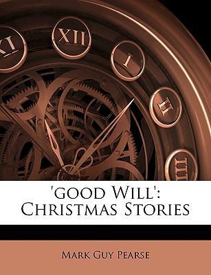Good Will'