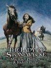 The Lady of Stonewyc...