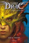 La noia drac 1