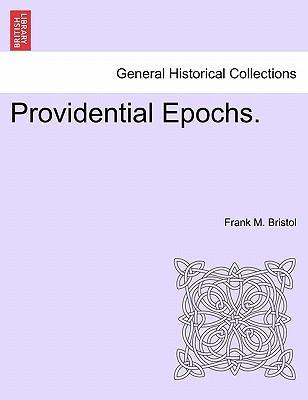Providential Epochs