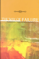 The Way of Failure