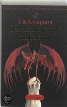 De samenzwering van Calaspia / druk 1