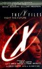 X Files: Fight the F...