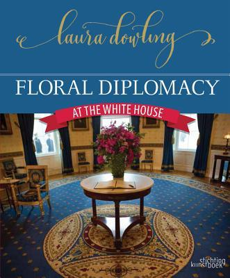 Floral Diplomacy at the White House